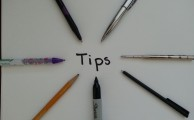 Seven Writing Style Tips That Will Add Clarity to Your Writing