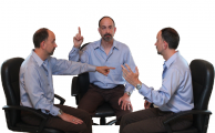 How to Make Team Meetings More Effective