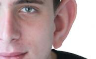 Eight ways to improve listening effectiveness